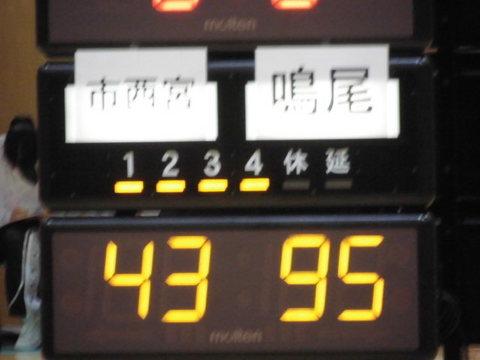 CIMG4374.JPG
