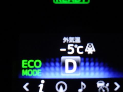 DSC01344.JPG