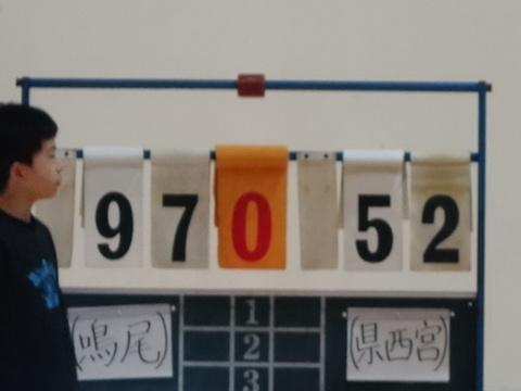 B6CF5ED6-E951-4E41-A8F0-9EEF2C0AC07B.jpeg