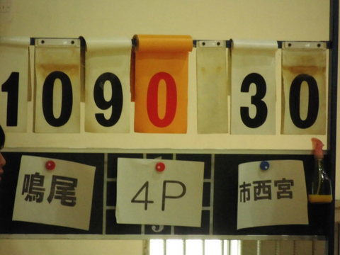 CIMG3543.JPG